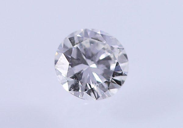 Fehér gyémánt